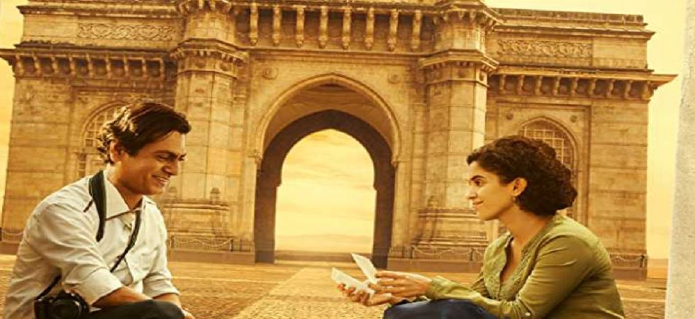 Trailer of Ritesh Batra's Photograph to come out on February 18 (Instagram)