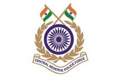 Pulwama attack: 'Madadgaar' to any Kashmiri in distress, says CRPF