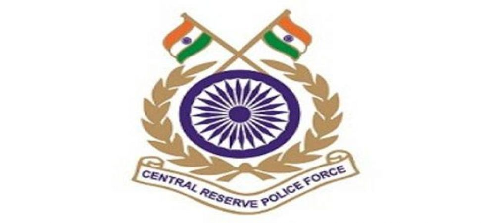 A Srinagar-based CRPF helpline on Saturday asked people of Jammu and Kashmir to approach it in case they face any harassment