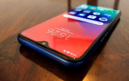 Realme 2 Pro gets FIRST official price cut in India