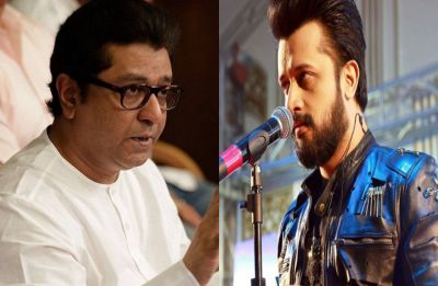 Pulwama attack: T-series removes Pakistani singers' songs from YouTube after Raj Thackeray's warning