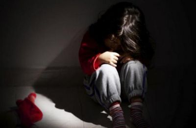 On pretext of playing, neighbour allegedly rapes 18-month-old baby in open field
