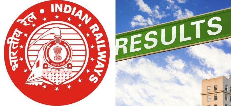 RRB Group D Result 2019 likely to be announced today.