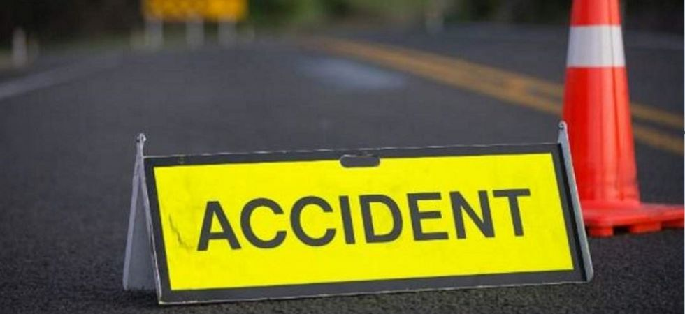15 people on way to marriage ceremony crushed to death in Rajasthan's Pratapgarh (Representational Image)