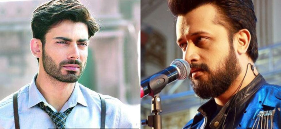 op Bollywood union demands complete ban on Pakistani artists.