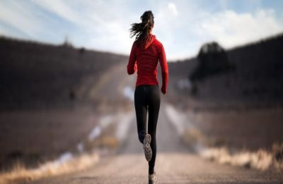 Exercise may improve memory and protect against Alzheimer's, says study