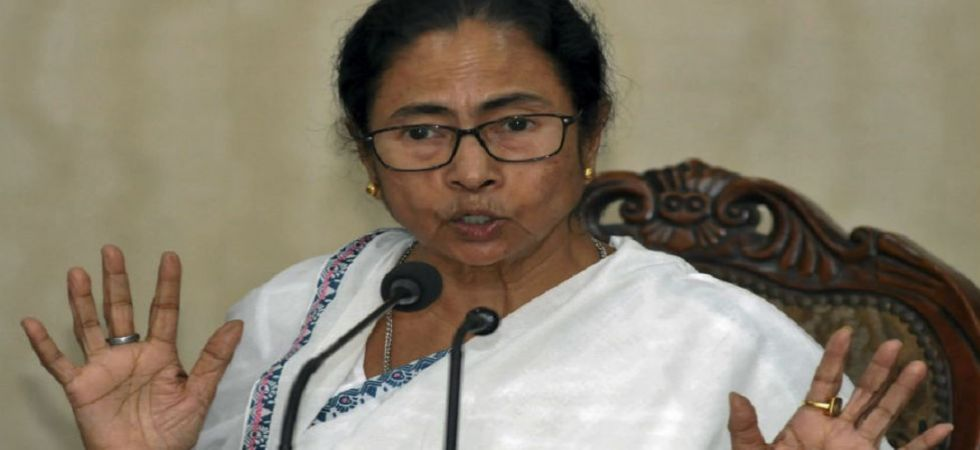Mamata Banerjee's shocker on Pulwama terror attack: Why right before elections? (Photo Source: PTI)