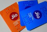 Jio tops 4G download speed chart in January, Idea fastest in upload speed: TRAI