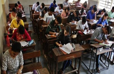 Kerala KMAT 2019 Answer Key released, result likely to be announced on this day