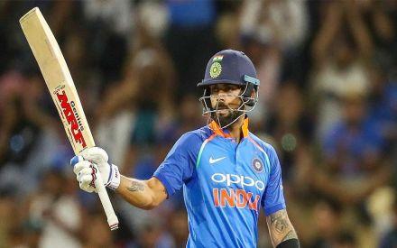 IND v AUS: From Kohli's brilliance, Tendulkar's heartbreak to Kapil's sportsmanship – Here are 5 memorable moments
