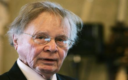 Wallace Smith Broecker, scientist who discovered term global warming dies: 5 facts about climate change pioneer