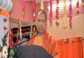 Yogi Adityanath hits out at Opposition, says SP, BSP, Congress stand for 'Sabka Vinaash'