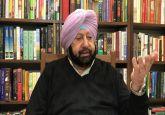 Amarinder Singh to Imran Khan: If you can't arrest Masood Azhar, we will