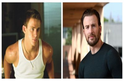Chris Evans and Channing Tatum auditioned for 'Avatar', says James Cameron