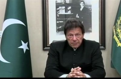 Pulwama Attack: Give us proof and we will take action, says Pakistan PM Imran Khan