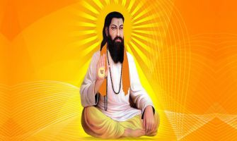 Sant Ravidas birth anniversary 2019: 10 facts about the mystical poet