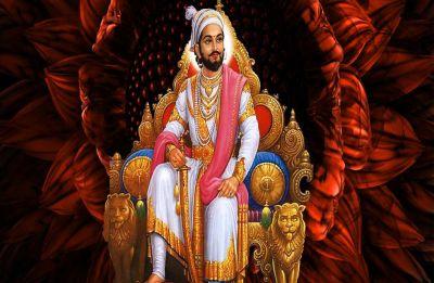 Chhatrapati Shivaji Maharaj Birth Anniversary: 5 lesser known facts about great Maratha ruler