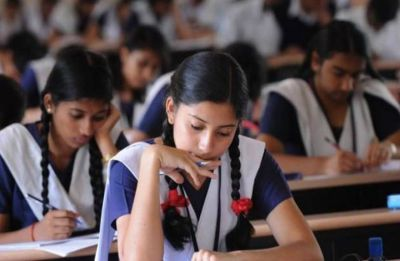 Jharkhand 10th, 12th board exams 2019 start today, over 7 lakh students to appear