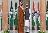 PM Modi calls Saudi Arabia 'close friend,' but Crown Prince avoids direct mention of Pulwama