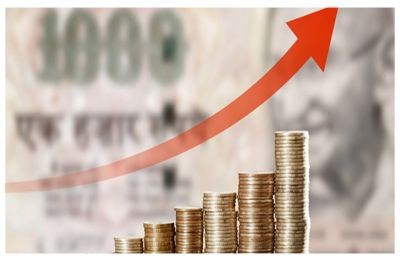 India to remain fastest growing major economy in next decade: Report