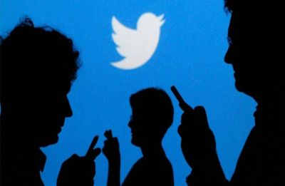 Twitter strengthens political ads policy ahead of Lok Sabha Elections
