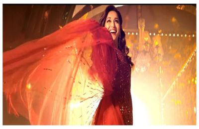 There are no trappings of Bollywood anymore today says Madhuri Dixit