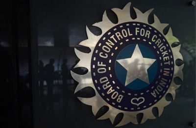 SC displeased over public 'sparring' between BCCI chief and its members