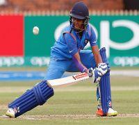 India suffers a massive Harmanpreet Kaur blow ahead of the England series
