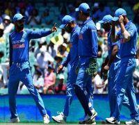 IND v AUS – Five areas of improvement for Virat Kohli's side