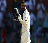 Cheteshwar Pujara slams 61-ball ton in T20s. Yes, it really happened