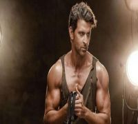 Hrithik Roshan changes his daily routine, here's why