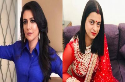 Kangana Ranaut's sister slams Mini Mathur for calling Manikarnika 'every film'