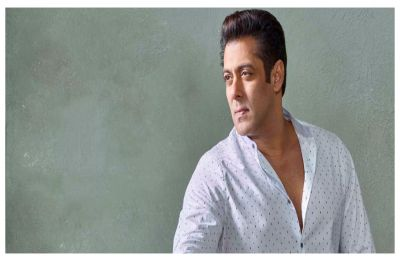 Salman Khan's appeal against 1998 blackbuck poaching case verdict to be heard on April 3