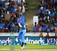 Hardik Pandya's participation in the forthcoming IPL doubtful : Reports