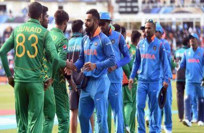 ICC World Cup: Sachin Tendulkar and Sunil Gavaskar want India-Pakistan clash to happen: Reports