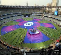IPL 2019 opening ceremony cancelled, money to be donated to families of Pulwama attack martyrs