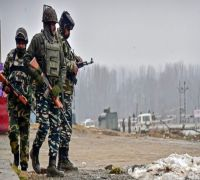 Jaish-e-Mohammed planned terror attack on Delhi before Pulwama: Sources