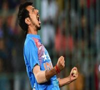 Yuzvendra Chahal finally opens up on Indo-Pak Cricket debate