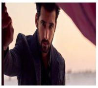 URI's Captain Sartaj Singh to play Ravi Shastri in Kabir Khan's '83