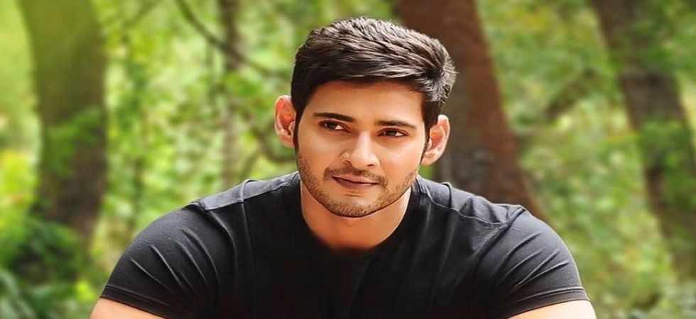 Madame Tussauds Singapore presents first & only figure of Indian Superstar Mahesh Babu (file photo)