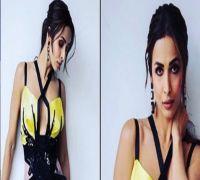 Malaika Arora reveals son Arhaan is happier after her divorce with Arbaaz Khan