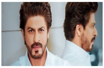 No honorary doctorate degree to Shah Rukh Khan: HRD denies request by Jamia Millia Islamia