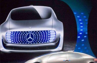 'Super flexible' nanomaterials to make fuel cell cars cheaper