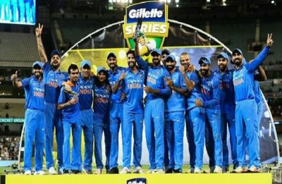 IND v AUS: Virat Kohli's side set to continue their dominance over Australia – This is why