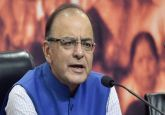 Intriguing that Congress needs lessons on national security: Arun Jaitley