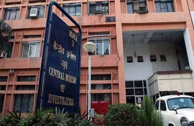 CBI team probing Rs 126 crore land scam attacked, chased away by accused's relatives in Greater Noida