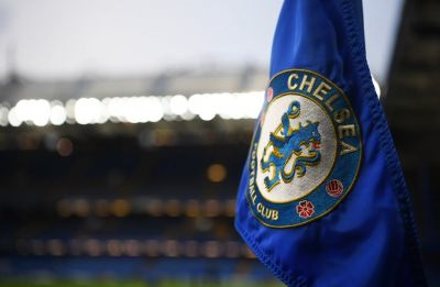 Chelsea's Sarri cannot understand intense pressure: Sources