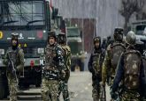 100 companies of additional forces deployed by Home Ministry in Jammu and Kashmir