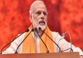 To maintain respect for healthy democratic traditions, next Mann ki Baat to be held in May: PM Modi