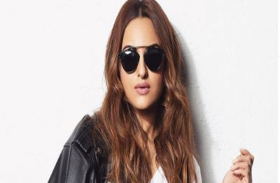 Sonakshi Sinha lands in legal trouble, case filed for allegedly cheating event organiser